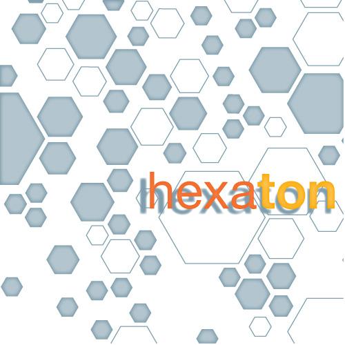 Hexaton, Wien 2012